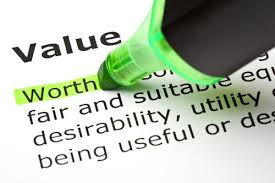Determining Business Valuation